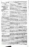 Clifton Society Thursday 13 January 1916 Page 2