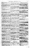 Clifton Society Thursday 13 January 1916 Page 3