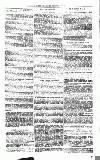 Clifton Society Thursday 13 January 1916 Page 6