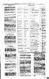 Clifton Society Thursday 13 January 1916 Page 7