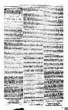 Clifton Society Thursday 13 January 1916 Page 8
