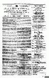 Clifton Society Thursday 13 January 1916 Page 9
