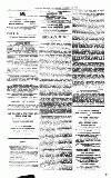 Clifton Society Thursday 13 January 1916 Page 10