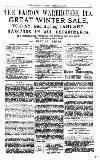Clifton Society Thursday 13 January 1916 Page 11