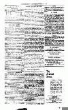 Clifton Society Thursday 13 January 1916 Page 12