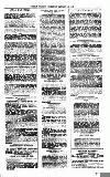 Clifton Society Thursday 13 January 1916 Page 13