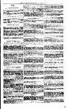 Clifton Society Thursday 13 January 1916 Page 15