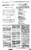 Clifton Society Thursday 13 January 1916 Page 16
