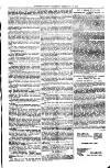 Clifton Society Thursday 17 February 1916 Page 3