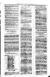 Clifton Society Thursday 17 February 1916 Page 5