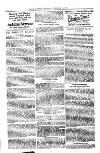 Clifton Society Thursday 17 February 1916 Page 6