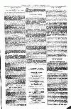 Clifton Society Thursday 17 February 1916 Page 7