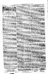 Clifton Society Thursday 17 February 1916 Page 8