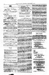 Clifton Society Thursday 17 February 1916 Page 10