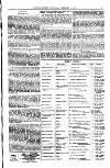 Clifton Society Thursday 17 February 1916 Page 11