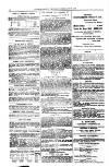 Clifton Society Thursday 17 February 1916 Page 12