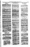 Clifton Society Thursday 17 February 1916 Page 13