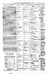 Clifton Society Thursday 17 February 1916 Page 14