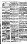 Clifton Society Thursday 17 February 1916 Page 15