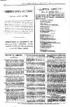 Clifton Society Thursday 17 February 1916 Page 16