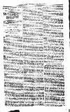 Clifton Society Thursday 24 February 1916 Page 2