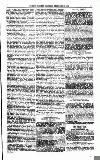 Clifton Society Thursday 24 February 1916 Page 3