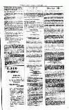 Clifton Society Thursday 24 February 1916 Page 5