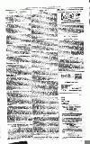 Clifton Society Thursday 24 February 1916 Page 6