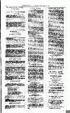 Clifton Society Thursday 24 February 1916 Page 7