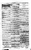 Clifton Society Thursday 24 February 1916 Page 8