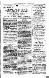 Clifton Society Thursday 24 February 1916 Page 9