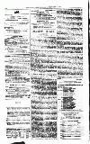 Clifton Society Thursday 24 February 1916 Page 10