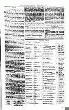 Clifton Society Thursday 24 February 1916 Page 11