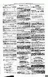 Clifton Society Thursday 24 February 1916 Page 12