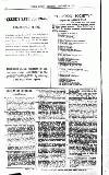 Clifton Society Thursday 24 February 1916 Page 16