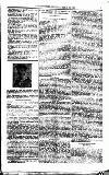 Clifton Society Thursday 16 March 1916 Page 5