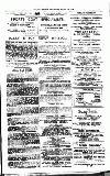 Clifton Society Thursday 16 March 1916 Page 9
