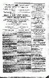Clifton Society Thursday 30 March 1916 Page 9