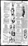 Ally Sloper's Half Holiday Saturday 03 January 1885 Page 2