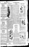 Ally Sloper's Half Holiday Saturday 03 January 1885 Page 3