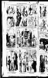 Ally Sloper's Half Holiday Saturday 03 January 1885 Page 4