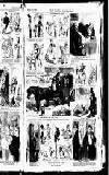 Ally Sloper's Half Holiday Saturday 03 January 1885 Page 5