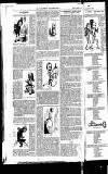 Ally Sloper's Half Holiday Saturday 03 January 1885 Page 6