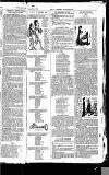 Ally Sloper's Half Holiday Saturday 03 January 1885 Page 7