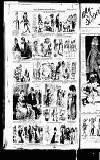 Ally Sloper's Half Holiday Saturday 03 January 1885 Page 8