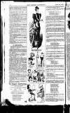 Ally Sloper's Half Holiday Saturday 10 January 1885 Page 2