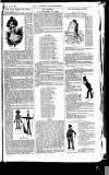 Ally Sloper's Half Holiday Saturday 10 January 1885 Page 3