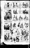 Ally Sloper's Half Holiday Saturday 10 January 1885 Page 4