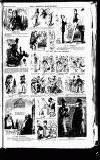 Ally Sloper's Half Holiday Saturday 10 January 1885 Page 5