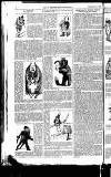 Ally Sloper's Half Holiday Saturday 10 January 1885 Page 6